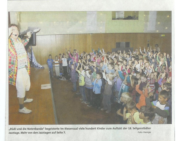 Heimatblatt 9.9.2010
