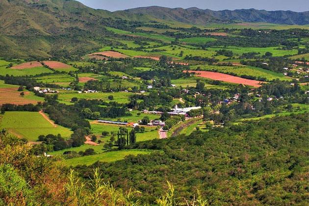 Autre paysage. Source: Wikipédia.