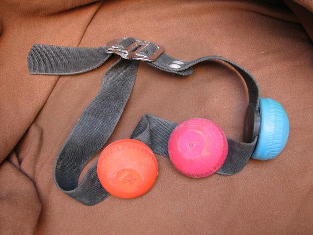 Plombs enrobés de plastique  : By SAPLAST   Designer NEGRI CESARE