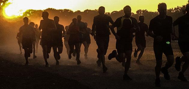 La Sophrologie est une aide précieuse pour les sportifs. Pour se sentir confiant, motivé, être aussi performant que possible, développer son potentiel