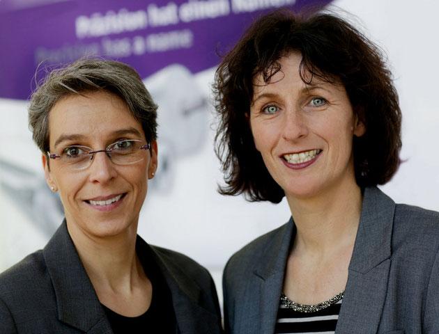 Derichs GmbH, Krefeld unter neuer Führung