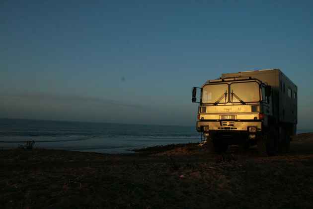 Global Travel Truck Expedition Vehicle Overland Experienced Travellers travel Expedition Truck Camper Expeditionsmobil,Allrad-Reisemobil,Off-Road-Wohnmobil,Weltreisemobil,Fernreisemobil,LKW-Reisemobil,Allrad-Expeditionsmobil