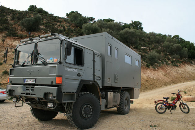 Expedition Vehicle Overland Travel Expeditionsmobil,Allrad-Reisemobil,Off-Road-Wohnmobil,Weltreisemobil,Fernreisemobil,LKW-Reisemobil,Allrad-Expeditionsmobil,best world wide expedition trucks expedition vehicle luxury stable self sufficient just fun