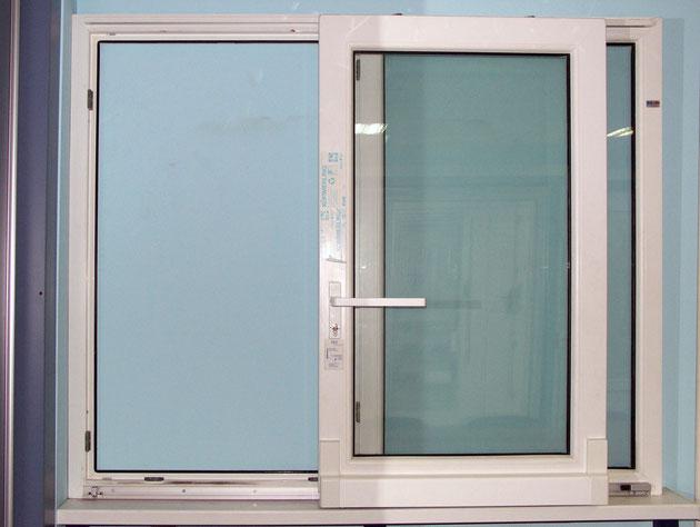 GU 966/150 MZ(Автоматический привод)