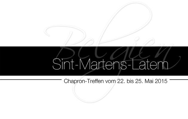 Chapron Meeting 2014: Henri Chapron, Citroen, Meeting, Evian, 2013, Frankreich,France, DS, Chapron-meeting, Déesse, Göttin, Chapron, Dandy, Palm Beach, Cabrio, Göttin, DS 21, ID, Chapron Meeting