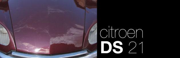 Henri Chapron, Citroen, Meeting, Evian, 2013, Frankreich,France, DS, Chapron-meeting, Déesse, Göttin, Chapron, Dandy, Palm Beach, Cabrio, Göttin, DS 21, ID, Chapron Meeting