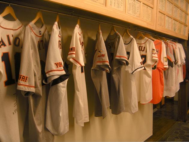 野球好き / 2014