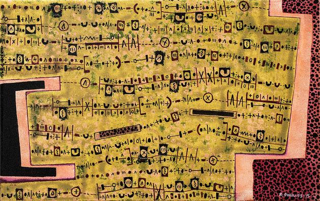 rafael pinillos, rafael pinillos pintor, pinillos, rafael pinillos pinturas, red, bbvn, n-on, improvisación libre, pintura, dibujos, abstracción musical, experimentación musical, improvisación libre canarias, numacircuit, experimentación musical, artes pl