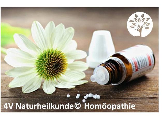 Homöopathie Heinsberg Erkelenz