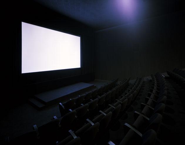 © Österreichisches Filmmuseum