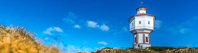 Die Insel fürs Leben ist immer eine Fotoreise wert- bei jedem Wetter...