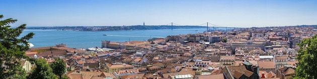 Comprar casa em Portugal
