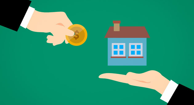 Vender a casa rapido e ao melhor preço