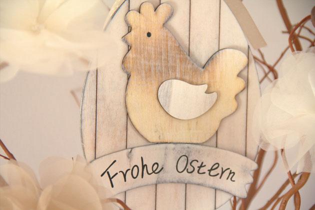 Haarschmuck Hochzeit, Standesamt, Oper, Gala und Feste!