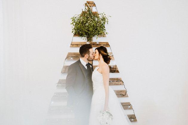 foto_matrimonio_invernale