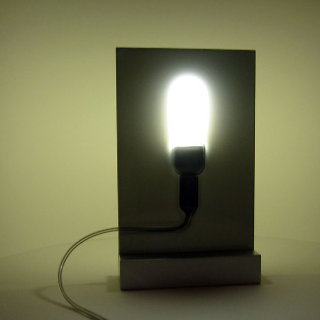 lightpack modular