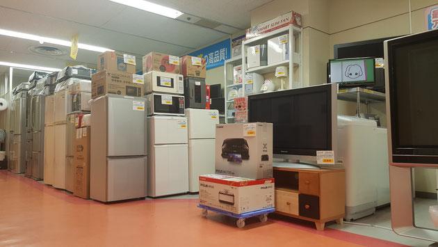 ワンスタイル札幌
