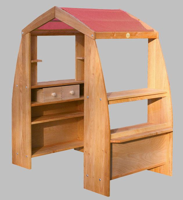 ko bio fair kom bel matratzen accessoires ecoshopper. Black Bedroom Furniture Sets. Home Design Ideas