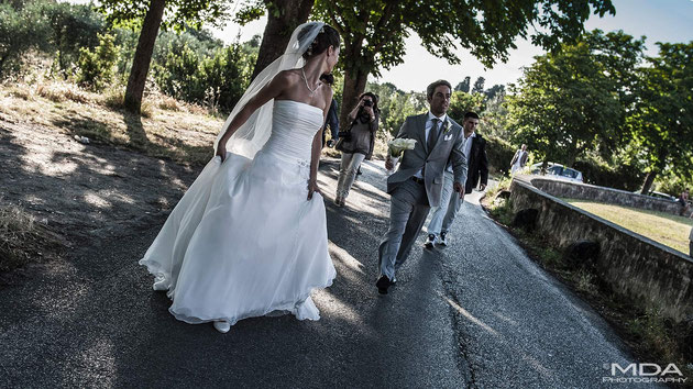 Wedding in Tuscany matrimonio a Sesto Fiorentino Firenze