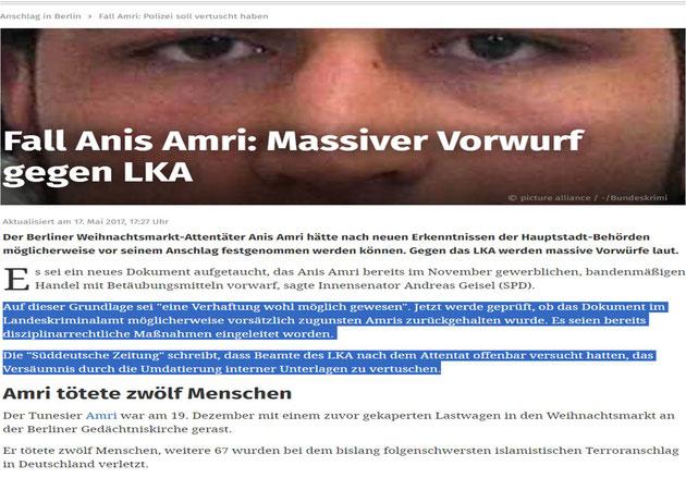 Quelle: https://www.gmx.at/magazine/politik/anschlag-berlin/anis-amri-massiver-vorwurf-lka-32330232