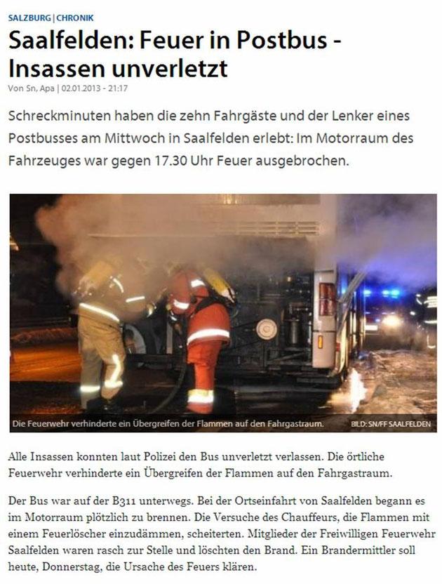 Quelle: http://www.salzburg.com/nachrichten/salzburg/chronik/sn/artikel/saalfelden-feuer-in-postbus-insassen-unverletzt-41904/