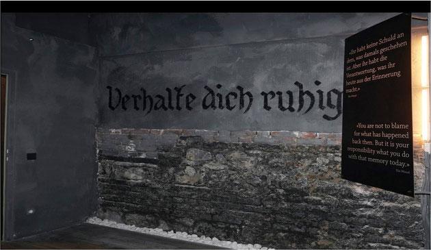 Bildquelle: http://www.annenpost.at/2015/11/16/haus-der-namen-gegen-das-vergessen/