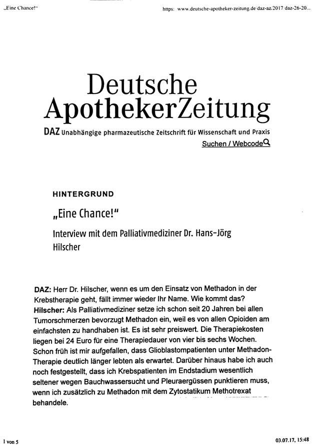 Beste Apotheke Techniker Mathe Arbeitsblatt Bilder - Mathe ...