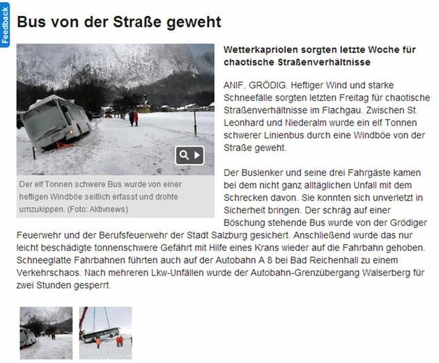 Quelle: http://www.meinbezirk.at/anif/chronik/bus-von-der-strasse-geweht-d41082.html
