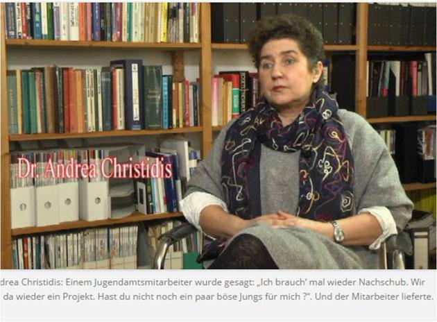 Quelle: http://www.archeviva.com/maikaefer-flieg-neuer-film-von-volker-hoffmann-und-heiderose-manthey/