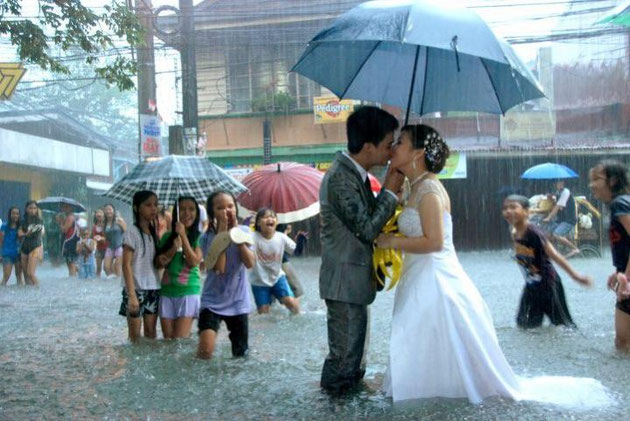 All Rights Reserved 2011 © GMA Network Inc.