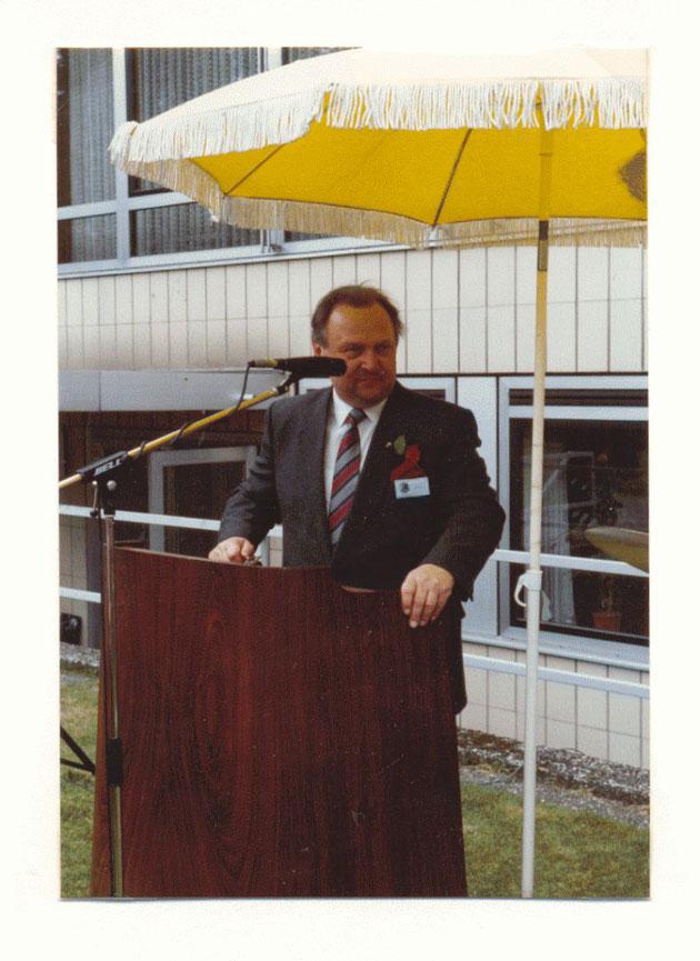Rolf Brönstrup