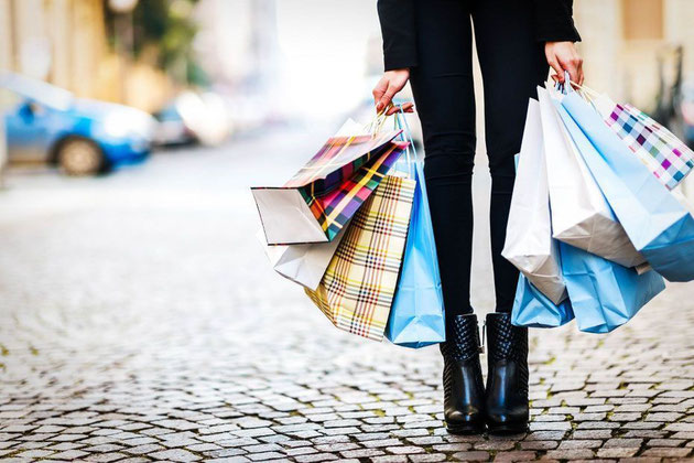 test kaufen erfahrungen meinungen sparen guenstig billig preis sparen vergleichen vergleich angebot online bestellen besten gute schnaeppchen  Kleidung Schuhe Mode