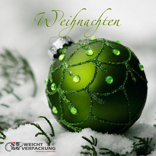 Der neue Weihnachtskatalog ist da !!! Klicken Sie auf das Bild.