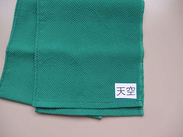 業務用 子供用浴衣帯