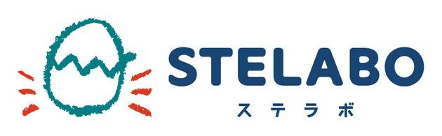 SoftBankグループののSTEM・プログラミング教育「STELABO(ステラボ)」