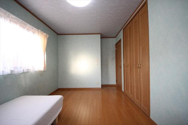 204號室