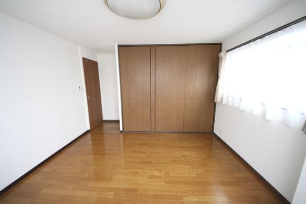 202号室