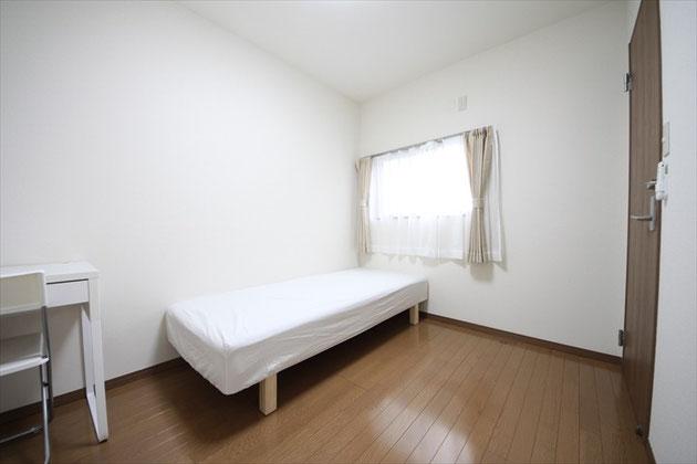 205號室