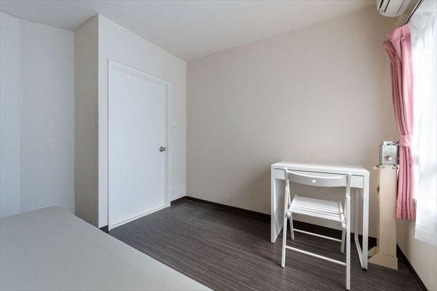 403号室