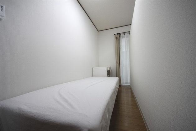 103b号室