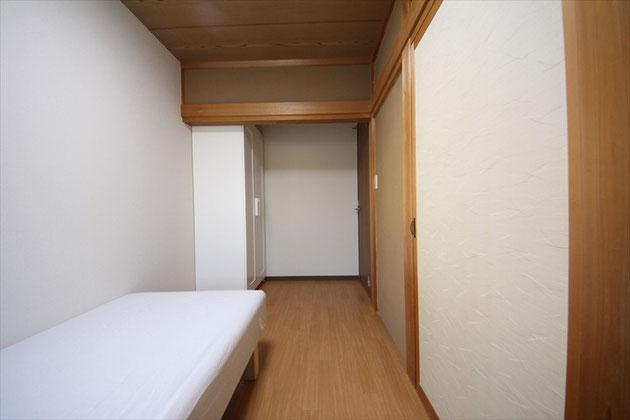 301號室