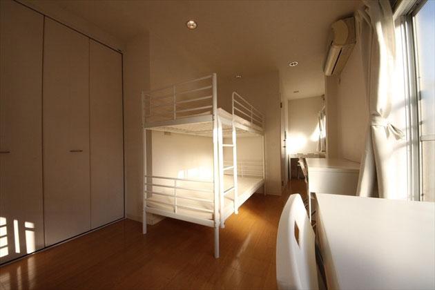 402cd號室