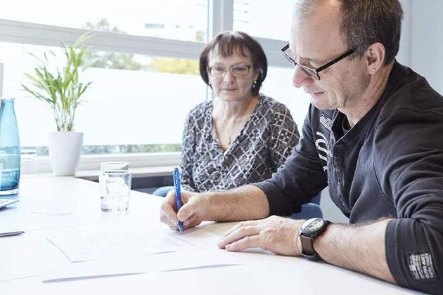 Terminvereinbarung Logopädie Wendtlandt Aichwald Online Sprachtherapie Sprechtherapie Stimmtherapie Schlucktherapie