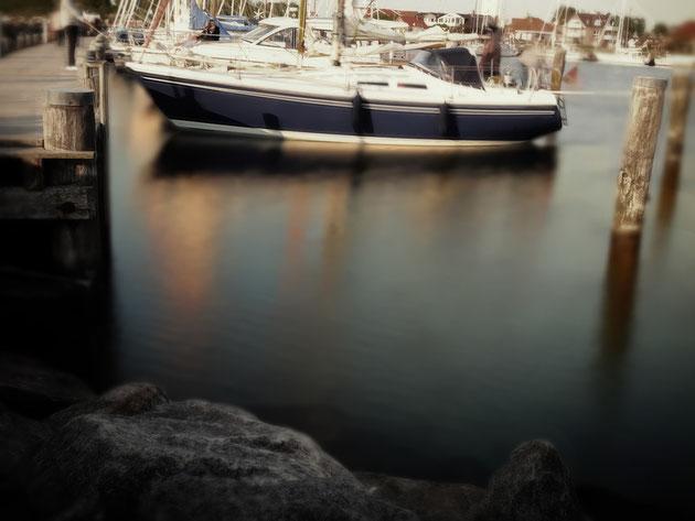 das Boot I