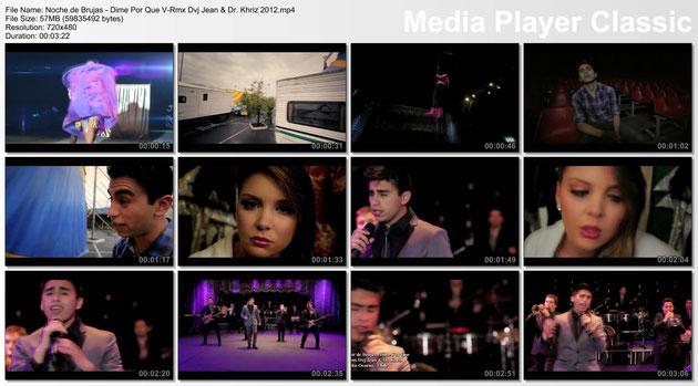20-Noche de Brujas – Dime Por Que V-Rmx Dvj Jean & Dr. Khriz 2012.mp4
