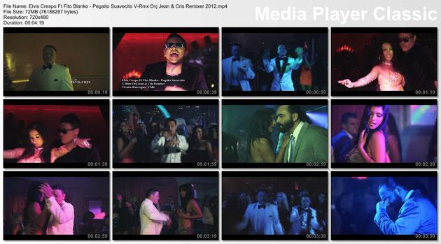 09-Elvis Crespo Ft Fito Blanko – Pegaito Suavecito V-Rmx Dvj Jean & Cris Remixer 2012.mp4