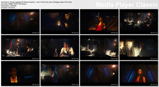 Enrique Iglesias & Romeo Santos - Loco V-Rmx Dvj Jean & Deejay piiipe 2013.mp4