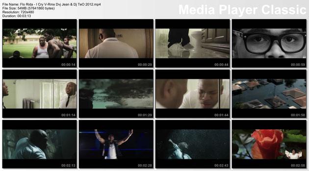 12-Flo Rida – I Cry V-Rmx Dvj Jean & Dj TeO 2012.mp4