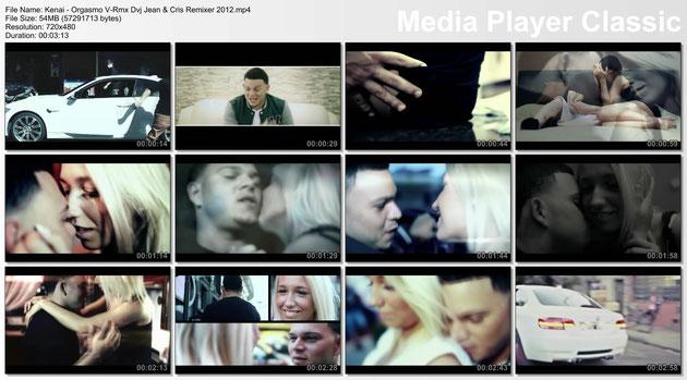 17-Kenai – Orgasmo V-Rmx Dvj Jean & Cris Remixer 2012.mp4