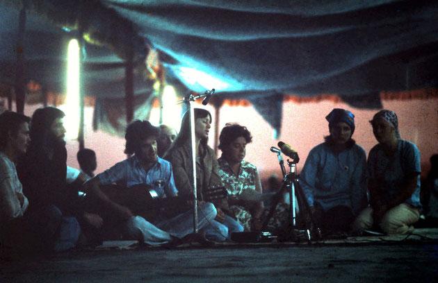 1975 Amatithi ; photo by Anthony Zois